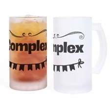 twopointopian Coffee Cups