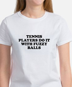 <a href=/t_shirt_funny> Tee