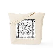 AquaTerra Tote Bag