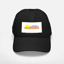 Cute Anaheim california Baseball Hat