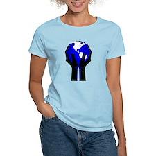 Beautiful Planet Earth T-Shirt
