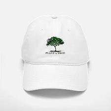 Plant a Tree Baseball Baseball Cap