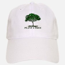 Plant a Tree Hat