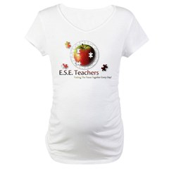 ESE Teachers (Autism) Shirt