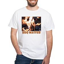 BBQ Master Shirt