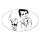 Dean martin 10 Pack