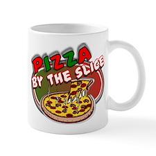 allergo_pizza Mug