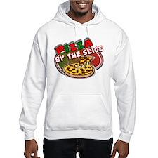 allergo_pizza Hoodie
