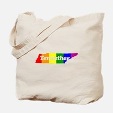 Tennethee Tote Bag