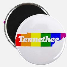 Tennethee Magnet