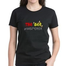 The Whisperer Occupations Tee