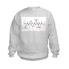 Eliza molecularshirts.com Jumpers