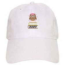 2027 Top Graduation Gifts Baseball Cap