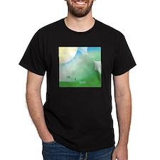 Cute Npo T-Shirt