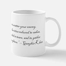 khan_coffee Mugs