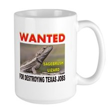 PEOPLE COME FIRST! Mug