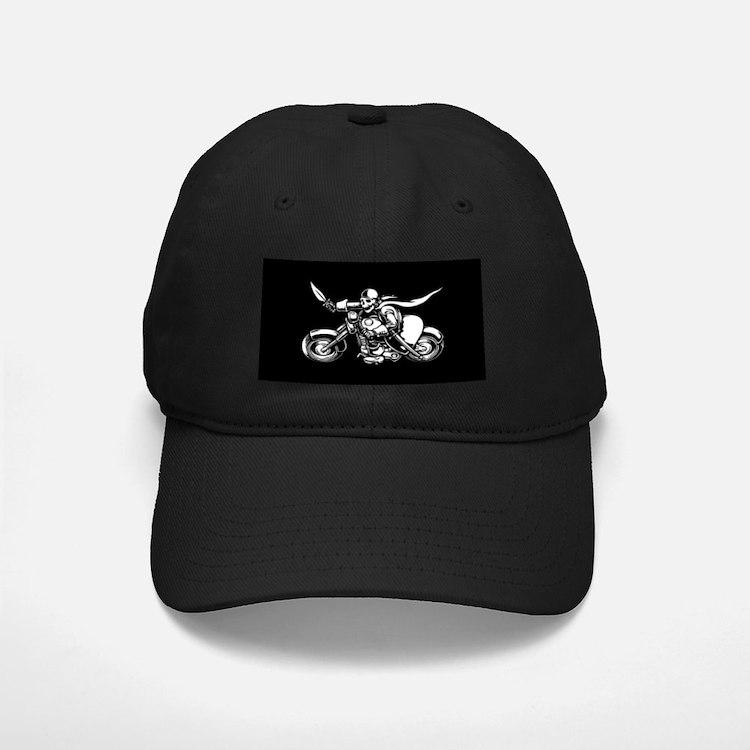 skull drawing hats trucker baseball caps snapbacks
