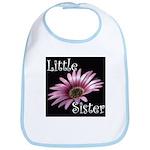 Little Sister Bib