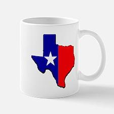 BS FLAG W 11 Mug