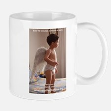 Juan Pablo Arce poster #5 Mug