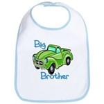 Big Brother (Truck) Bib