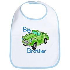 Big Brother (Truck) Bib