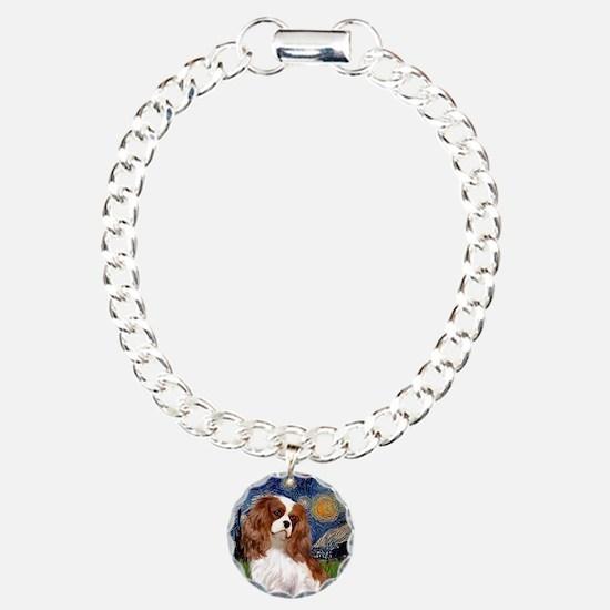 Starry / Cavalier (BL2) Bracelet
