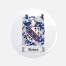 "Dawes 3.5"" Button (100 pack)"