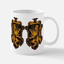 Honour Guard Mug