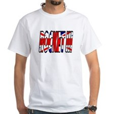 Rocket III Shirt
