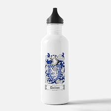 Dalton Water Bottle