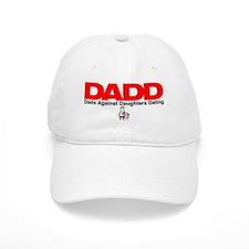 DADD Baseball Cap