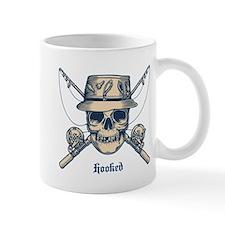 Hooked Small Mug