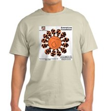 Majik Potion! T-Shirt