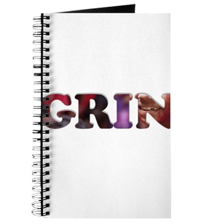 Lord of the rims iPad2 Case