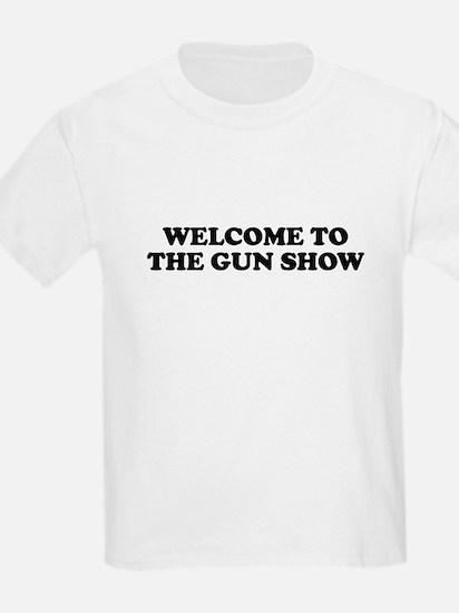 <a href=/t_shirt_funny> Kids T-Shirt