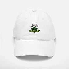 Gonzo Baseball Baseball Cap