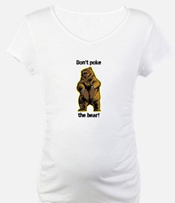 Cool Oh baby Shirt
