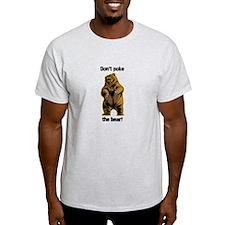 Funny Teenagers T-Shirt
