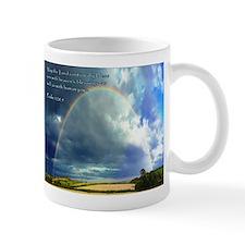 Psalm 128:5 Mug
