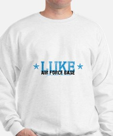Luke AFB Sweatshirt