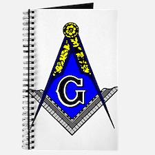 Unique Lodges Journal