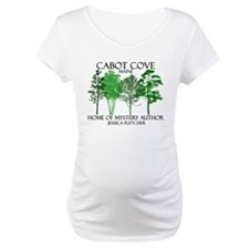 Cabot Cove Shirt