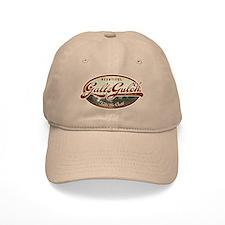 Galt's Gulch Baseball Cap