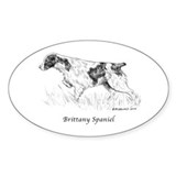 Brittany 10 Pack