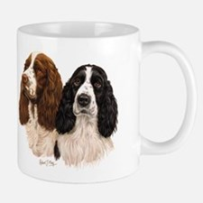 English Springer Spaniel Small Small Mug