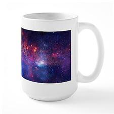Milky Way Core Mug