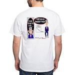 redpatchlogoblack T-Shirt