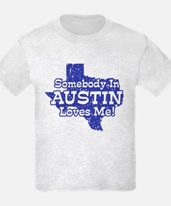 Texas girl t shirts shirts tees custom texas girl for Custom t shirts austin texas