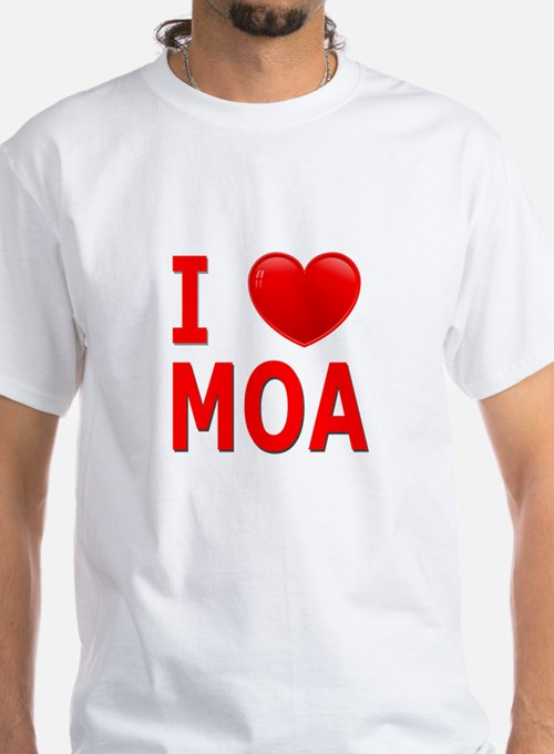 mall of america t shirts shirts tees custom mall of